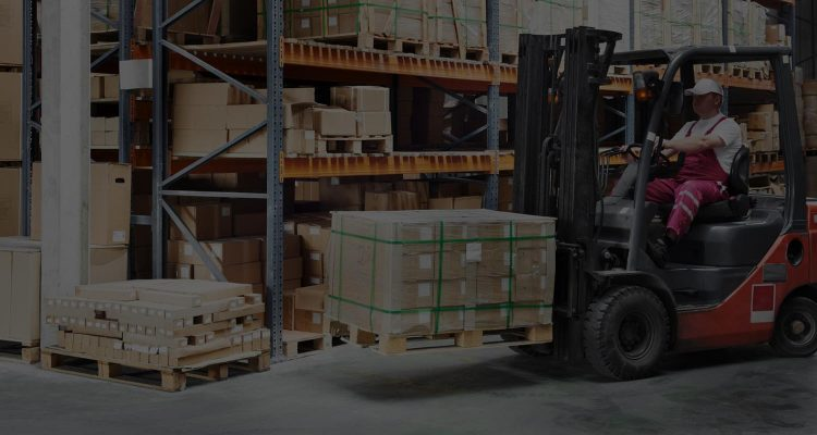 7 Common Warehouse Problems & How To Solve Them