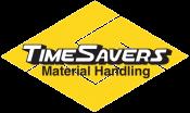 Timesavers Logo